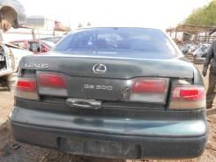 Toyota. 0075043, 0290702