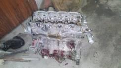 Гидроусилитель руля. Honda CR-V Двигатель R20A2