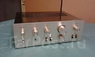 Усилитель Pioneer SA-6600 II