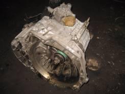 МКПП. Ford Mondeo, B5Y, BD, B4Y, BAP Двигатели: NGC, NGD, NGA, NGB