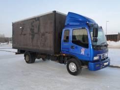 Foton Auman. Продам грузовик 1099, 4 000 куб. см., 6 000 кг.