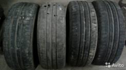 Michelin. Летние, износ: 30%, 4 шт