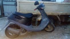 Honda Dio AF18. исправен, без птс, с пробегом