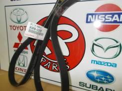 Ремень агрегатный, 2UZ 90916-02585,