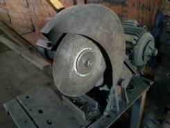 Круги отрезные по металлу.