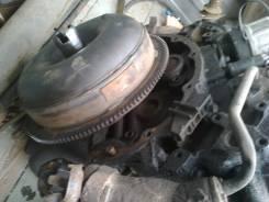 Двигатель и элементы двигателя. Dodge Ram