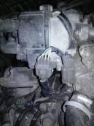 Трамблер. Honda Accord, E-CD6, E-CD8, E-CF2 Honda Ascot Innova, E-CB3, E-CC4, E-CB4, E-CC5 Honda Prelude, E-BB4, BB4, E-BA9, E-BA8, E-BB1 Двигатели: H...