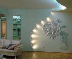 Ремонт квартир ванных комнат и всех видов помещений Компания Мастер