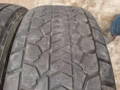 Dunlop Grandtrek SJ5. Зимние, без шипов, 2002 год, износ: 70%, 1 шт