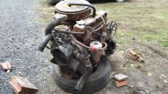 Двигатель. ГАЗ 31029 Волга Москвич 402 Москвич 412