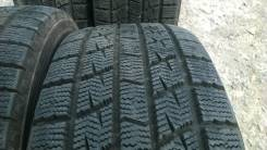 Kumho Ice Power KW21. Зимние, без шипов, износ: 5%, 4 шт