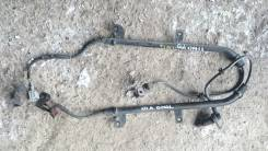 Датчик abs. Nissan Tino, HV10, PV10, V10 Двигатели: SR20DE, QG18EM295P, QG18DE