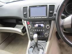 Subaru Outback. BP9 BPE, EJ253 EJ25