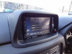 Козырек солнцезащитный. Subaru Forester, SG