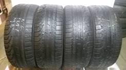 Pirelli W 210 Sottozero Serie II. Зимние, без шипов, износ: 30%, 4 шт