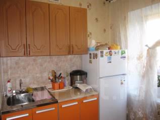 1-комнатная, п. Славянка, Молодежная, 2. Хасанский, частное лицо, 29 кв.м.
