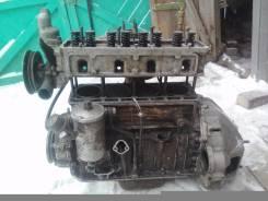 Двигатель. ГАЗ 31029 Волга ГАЗ 69 ГАЗ 24 Волга УАЗ 469