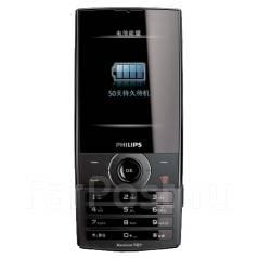 Philips Xenium X620. Б/у