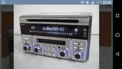Addzest DMZ655mp нужны запчасти