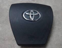 Крышка подушки безопасности. Toyota Prius a, ZVW41, ZVW40, ZVW40W, ZVW41W Toyota Prius, ZVW35, ZVW30L, ZVW30, ZVW40, ZVW40W, ZVW41, ZVW41W Двигатель 2...