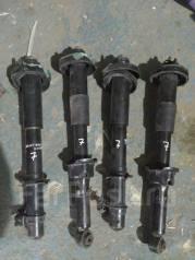 Опора амортизатора. Honda Civic, EG3 Honda Integra, DB6, DC1