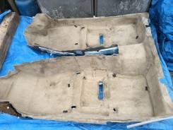 Ковровое покрытие. Toyota Crown Majesta, UZS171, UZS173, UZS175, JZS177