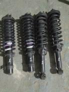 Амортизатор. Honda Civic, EG3 Honda Integra, DB6, DC1