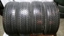Bridgestone Blizzak LM-80. Зимние, без шипов, износ: 30%, 1 шт