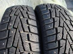Roadstone Winguard WinSpike. Зимние, шипованные, износ: 5%, 2 шт. Под заказ