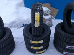 Westlake Tyres SL369. Грязь AT, без износа, 4 шт