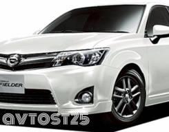Фара противотуманная. Toyota Corolla Fielder, ZRE162G, NKE165G, NZE161G, NKE165, NRE161G, NRE160, NZE161, NZE164G, NZE164 Toyota Corolla Axio, NZE164...
