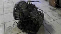 Автоматическая коробка переключения передач. Nissan Primera, P11 Двигатели: SR18DI, SR18DE