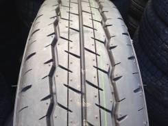 Dunlop. Летние, 2015 год, без износа, 4 шт