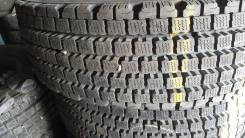 Bridgestone. Зимние, без шипов, 2016 год, без износа, 1 шт