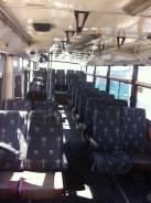 Daewoo BS106. Продается автобус Daewoo BS 106, 36 мест