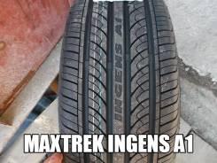 Maxtrek Ingens A1. Летние, без износа, 4 шт. Под заказ