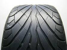 Bridgestone Expedia S-01. Летние, износ: 10%, 7 шт