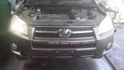 Ноускат. Toyota RAV4, ACA36