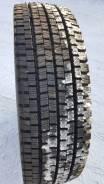 Dunlop Dectes SP001. Зимние, 2016 год, без износа, 1 шт
