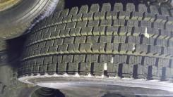 Dunlop SP. Зимние, 2009 год, износ: 10%, 1 шт