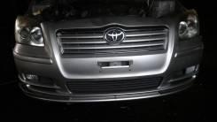 Ноускат. Toyota Avensis, AZT250