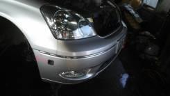Ноускат. Toyota Celsior, UCF31