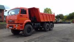 Камаз 65222. Камаз-65222, 2013 г. в,, 11 760 куб. см., 20 000 кг. Под заказ