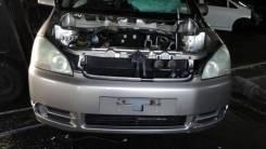 Ноускат. Toyota Ipsum, ACM21