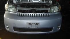 Ноускат. Toyota Porte, NNP11