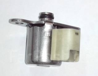 Соленоид 2 управления вариатором 27000-P4V-020. Honda: Logo, HR-V, Civic, Integra SJ, Capa, Civic Ferio, Domani Двигатели: D13B, D13B7, D16A, D16W1, D...