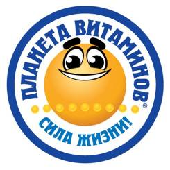 "Менеджер по закупкам. ООО ""Айс Трейд"". Улица 1220 км"