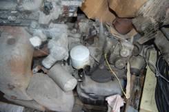 Автоматическая коробка переключения передач. Mitsubishi Legnum, EC1W Двигатель 4G93