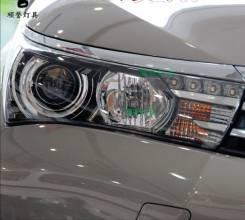 Оптика. Toyota Corolla, ZRE182, NRE180, ZRE181 Двигатели: 1ZRFE, 1NRFE, 2ZRFE