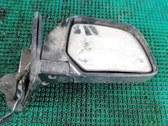 Зеркало правый Toyota master surf cr30 2c-t